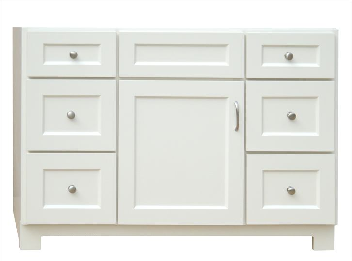 Osage Cabinet WV4821-D