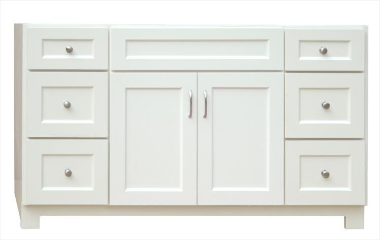 Osage Cabinet WV6021-D