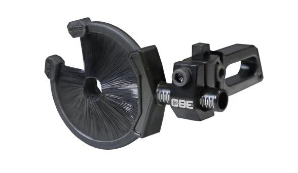 Custom Bow Equipment CBE-AC-AM