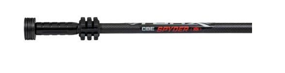 Custom Bow Equipment CBE-SR-SP10