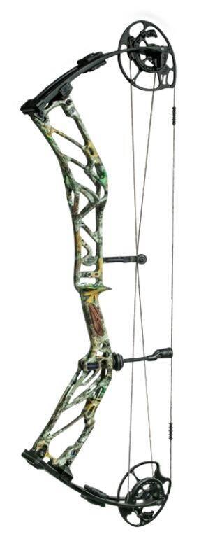 Elite Archery 20RMDY70EDED00.0RHSTST