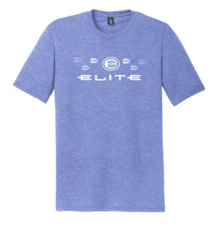 Elite Archery MT-0260L