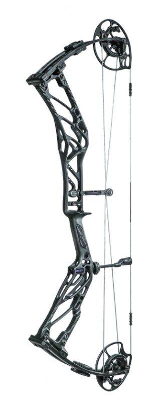 Elite Archery 20RMDY70ATAT00.0RHSTST