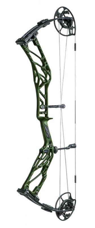 Elite Archery 20RMDY70GRAT00.0RHSTST