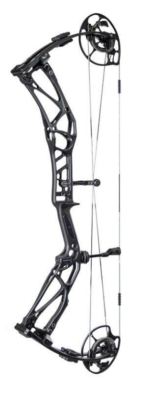 Elite Archery 20ENKR70ATAT00.0RHSTST