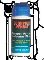Scorpion Venom Archery 4305