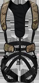 Hunter Safety System X16