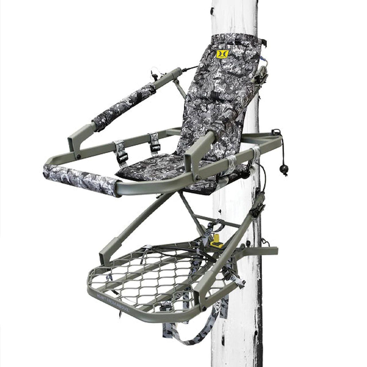 Hawk Hunting HWK-HC2042