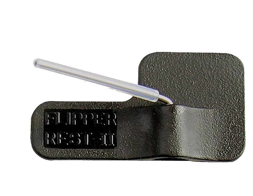 New Archery Products NAP-60-105