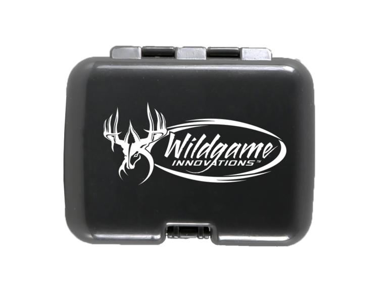 Wildgame INNOVATIONS WGI-WGICA0028