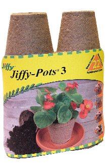 Jiffy 313606