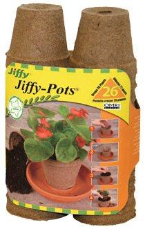 Jiffy JP226