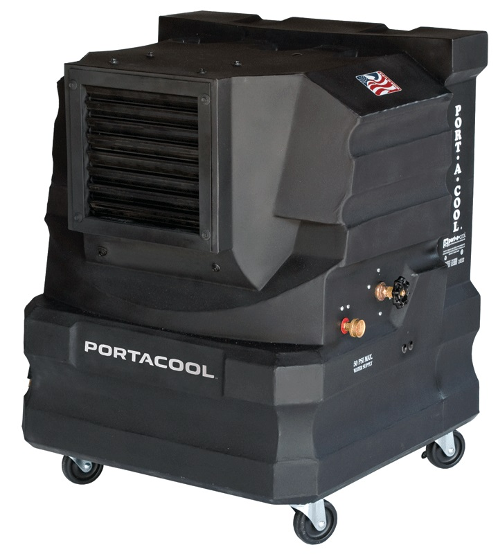 Port-A-Cool PACCY02