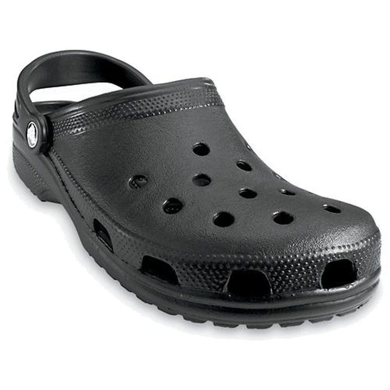 Crocs 10001-001