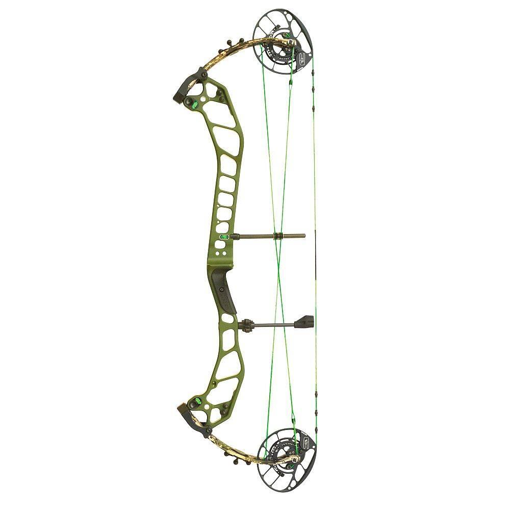 PSE Archery 2045ECRNO2980