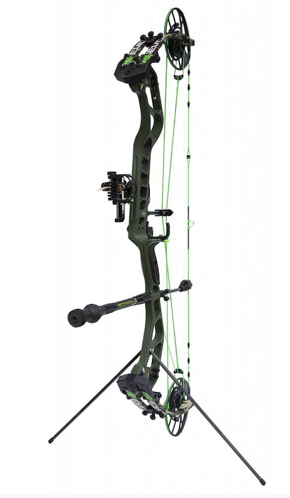 PSE Archery 42476