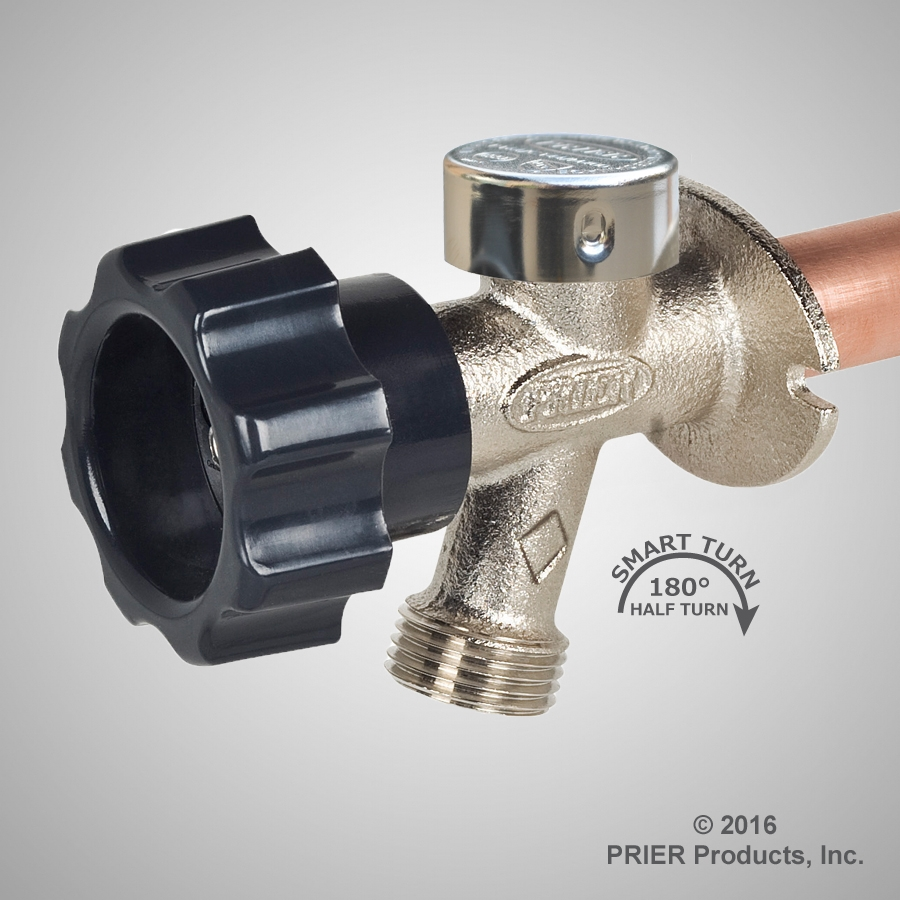 Prier Products 482-12