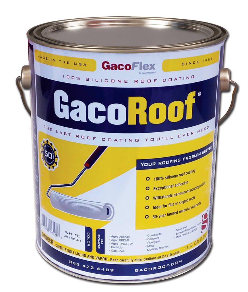 GacoRoof GACSRC1