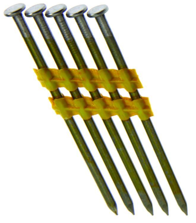 Grip-Rite GR0241M