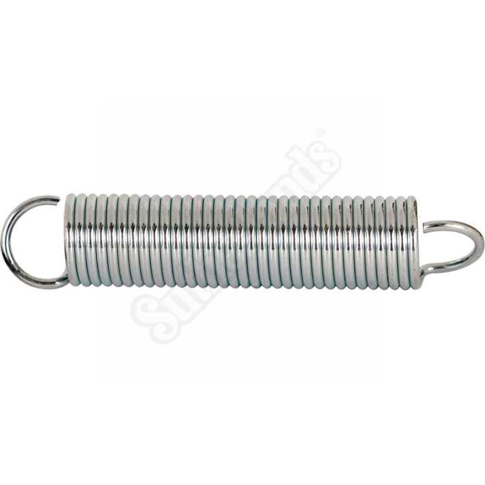 1pcs 1.3//1.4//1.5//1.6//1.8mm WD rectangular square spring trapezoidal flat springs