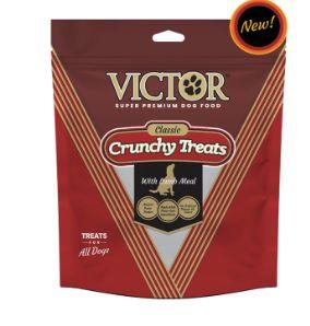 Victor Pet Food 9000