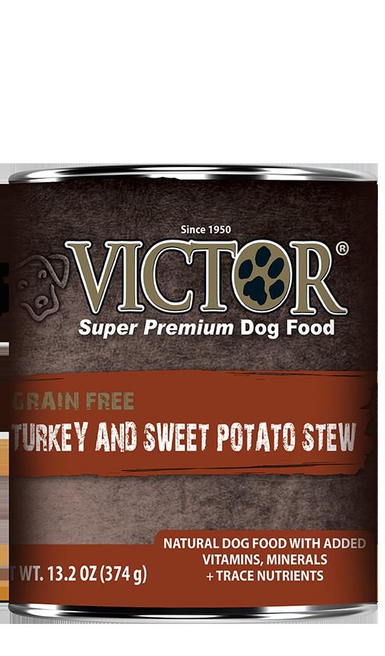 Victor Pet Food 5436