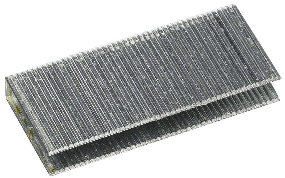 Porta-Nails 47271