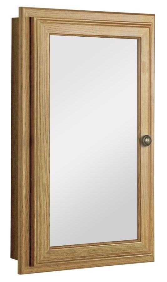 Continental Cabinets CB33016
