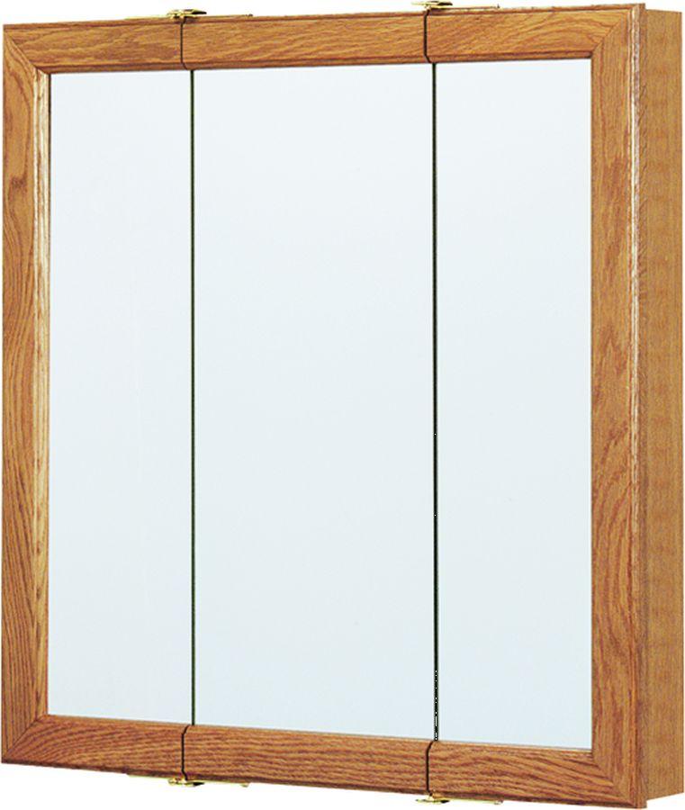 Continental Cabinets CB00624-1