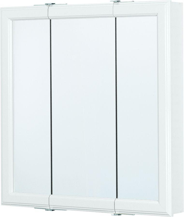 Continental Cabinets CB12024-1