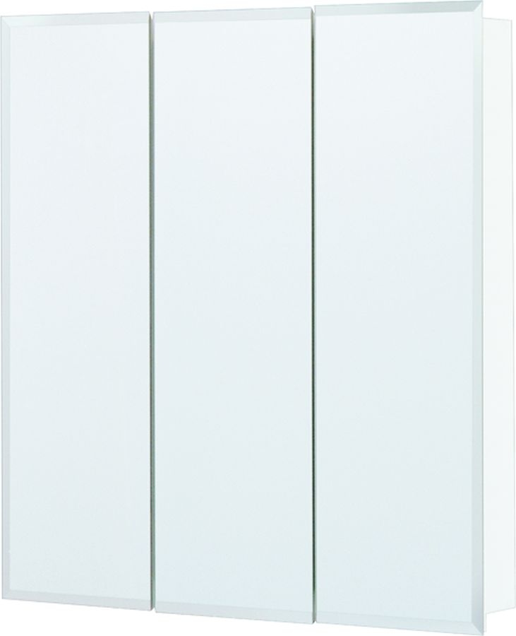 Continental Cabinets CB10224