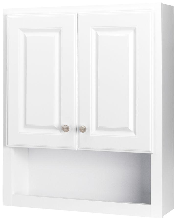Continental Cabinets Cbtt210