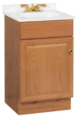 CONTINENTAL CABINETS C14018A