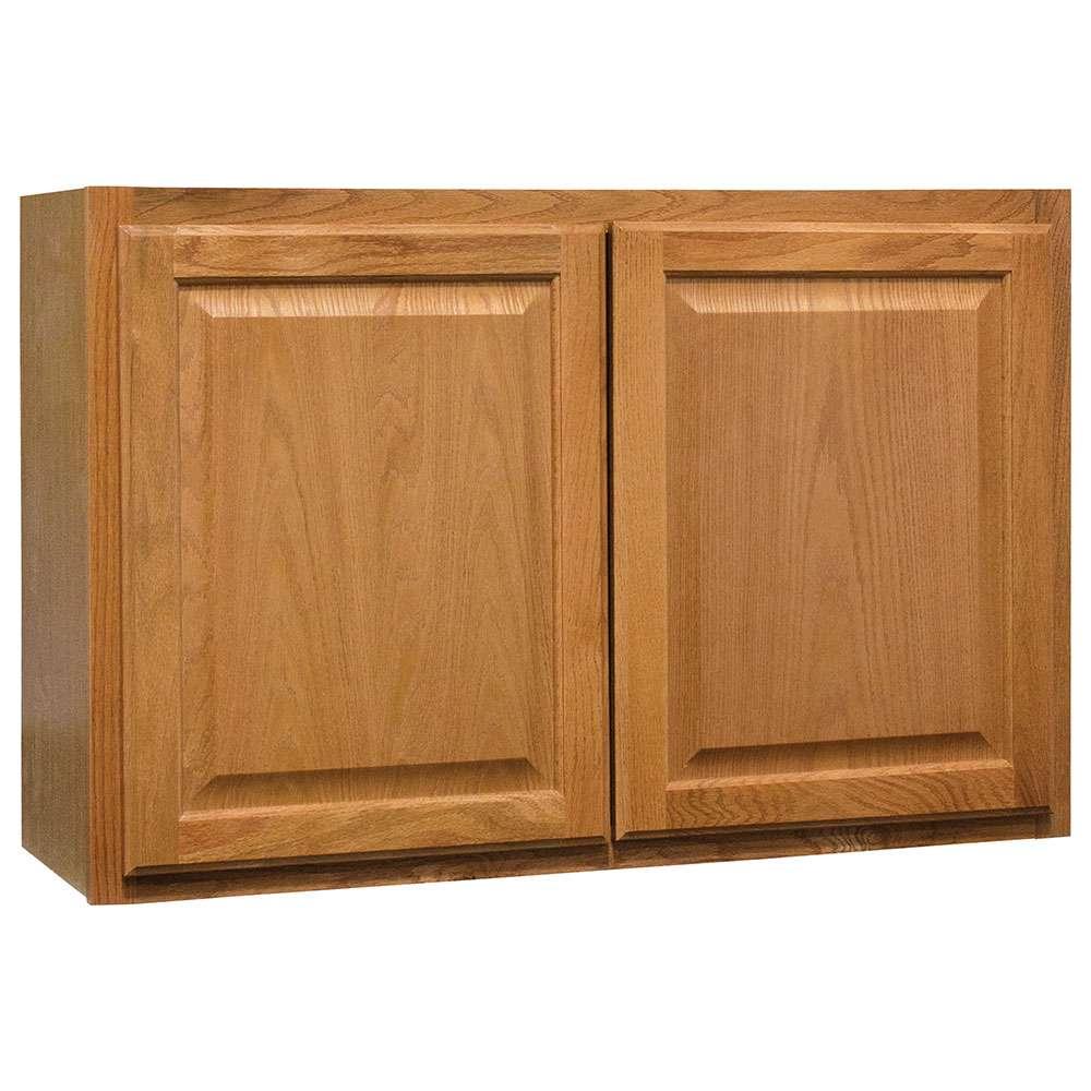 Continental Cabinets CBKW3624-MO 12-Inch X 36-Inch X 24 ...
