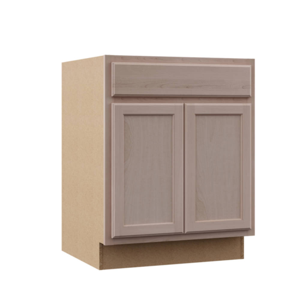 Continental Cabinets KB27 UF
