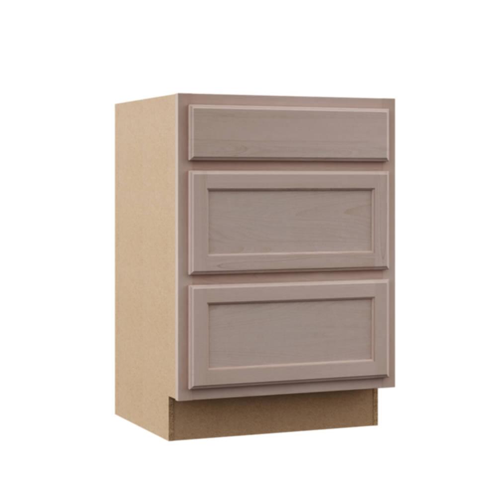 Continental Cabinets Kdb24 Uf