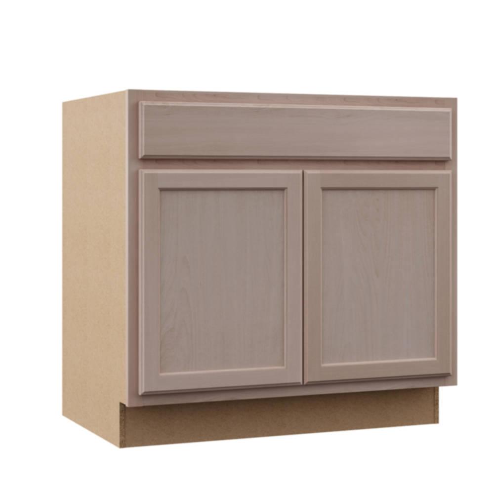 Continental Cabinets Ksb36 Uf