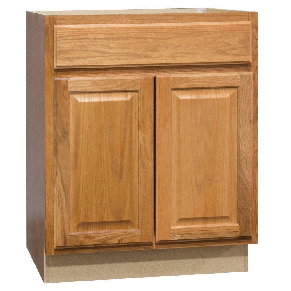 Continental Cabinets KVSB24-MO