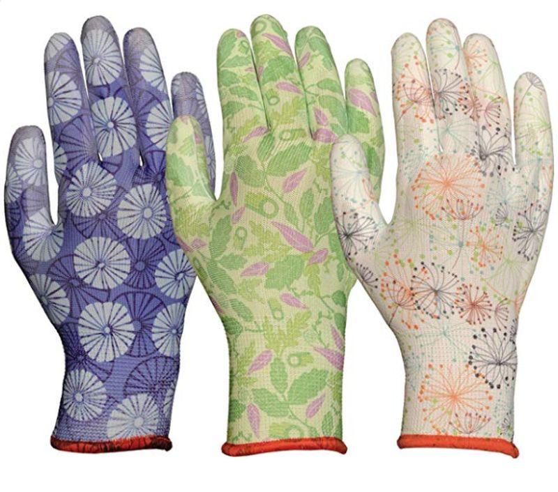 Lfs Glove C2603APS