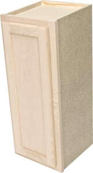 Quality One Woodwork W1230