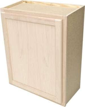 Quality One Woodwork W1830