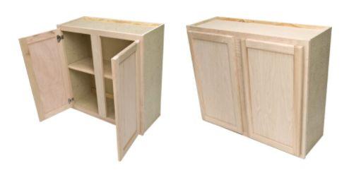 Quality One Woodwork W3630