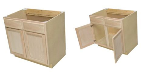 Quality One Woodwork SB36