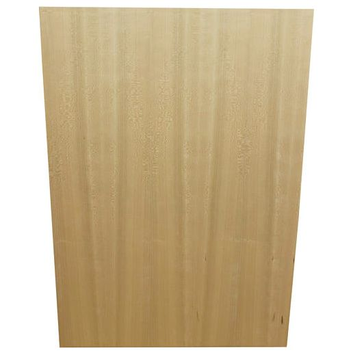 Quality One Woodwork BEP24X34