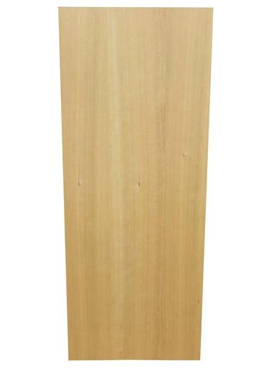 Quality One Woodwork WEP12X30