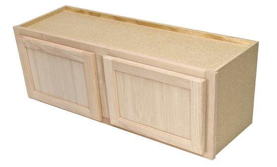 Quality One Woodwork W3612