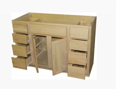 Quality One Woodwork VDB4821-O