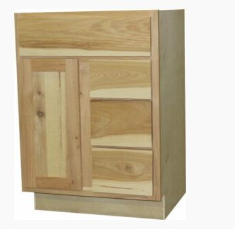 Quality One Woodwork VDB2421-H