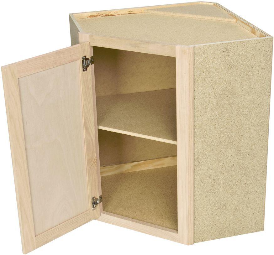 Quality One Woodwork DW2430