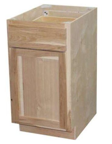 Quality One Woodwork B18